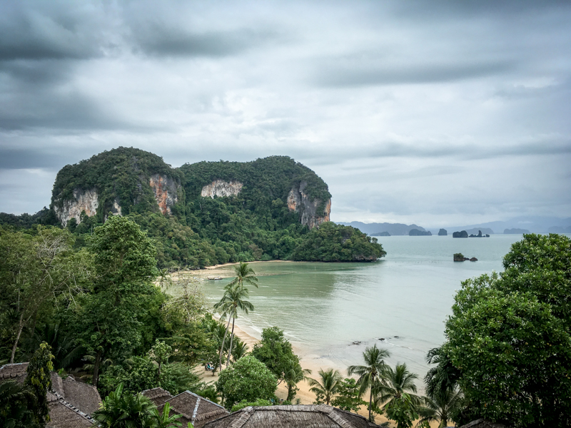 Island Yao Noi