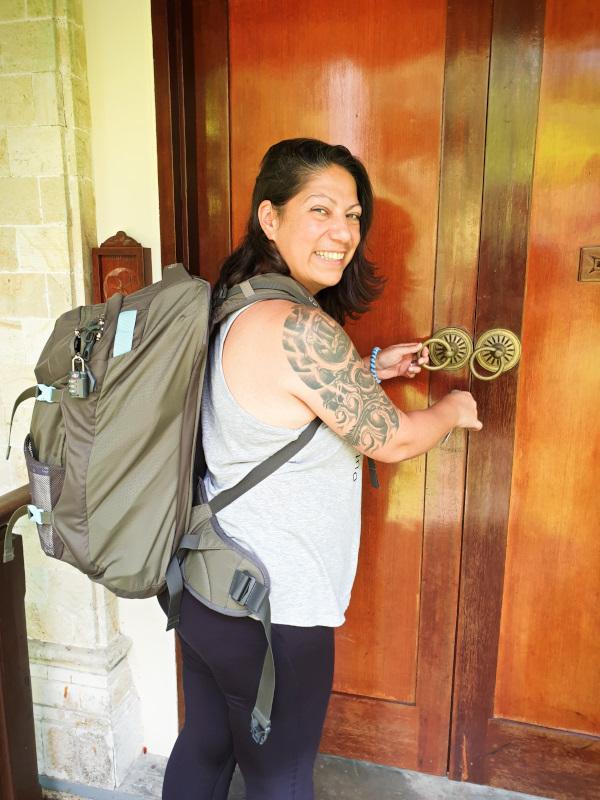 Bintan in Indonesia - Backpacker Life