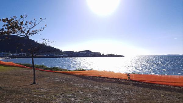 Nelly Bay