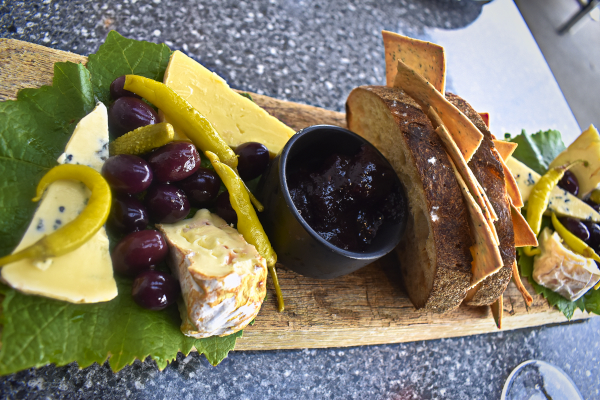 Best Eats on Bruny Island